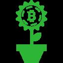 multiplymybitcoins logo