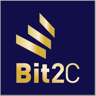 Bit2Clogo