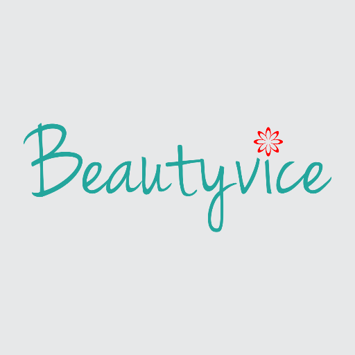 Beautyvice LLC logo