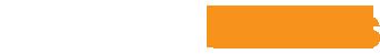 PaidBooks logo