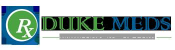 Online Generic Viagra logo
