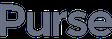 Purse logo