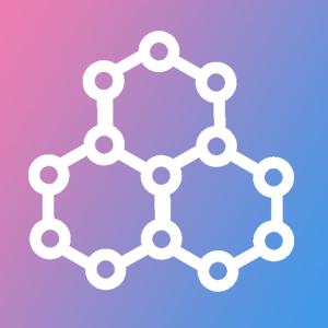 Blockchain Technologieslogo