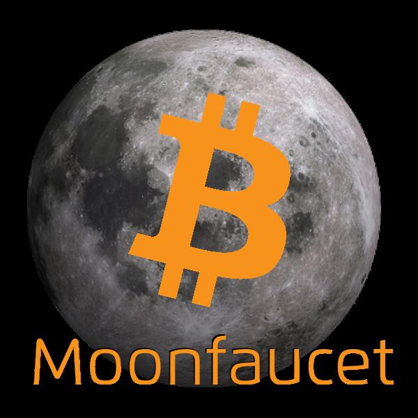 Moonfaucetlogo