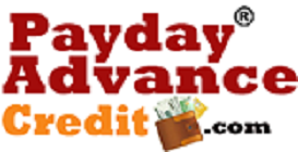 Payday Advance Credit logo