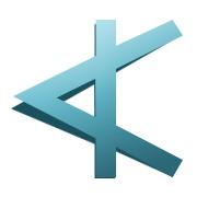 ALFAcashier.com logo