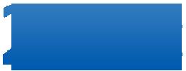 2Sync logo
