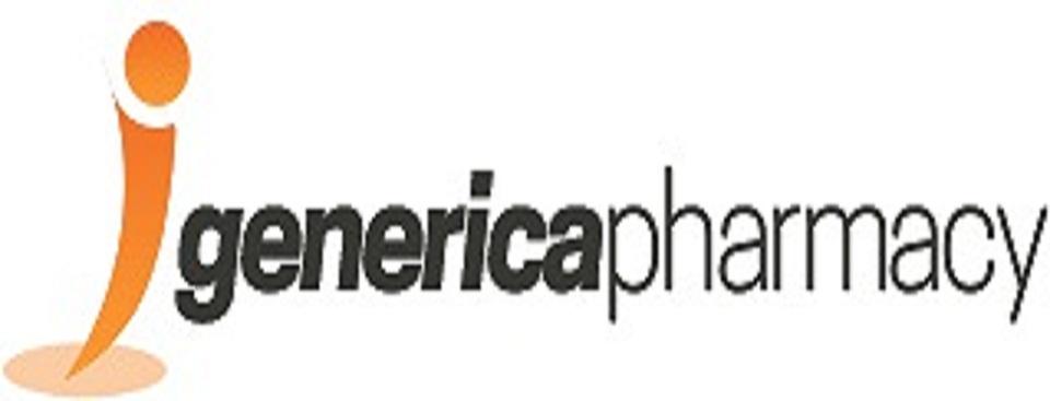 genericapharmacy logo