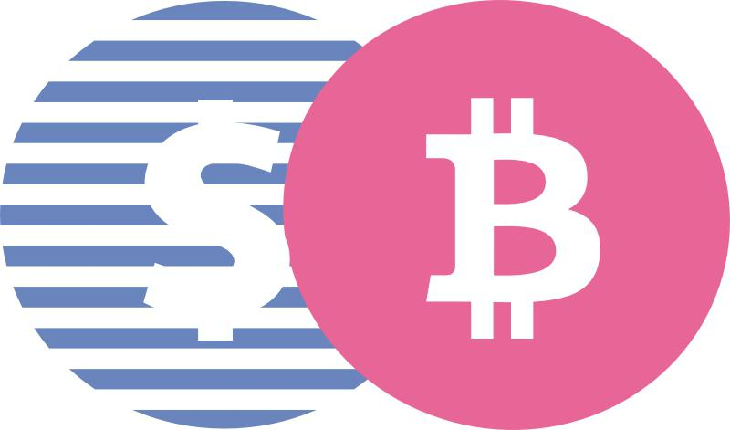 BuySomeBitcoins logo