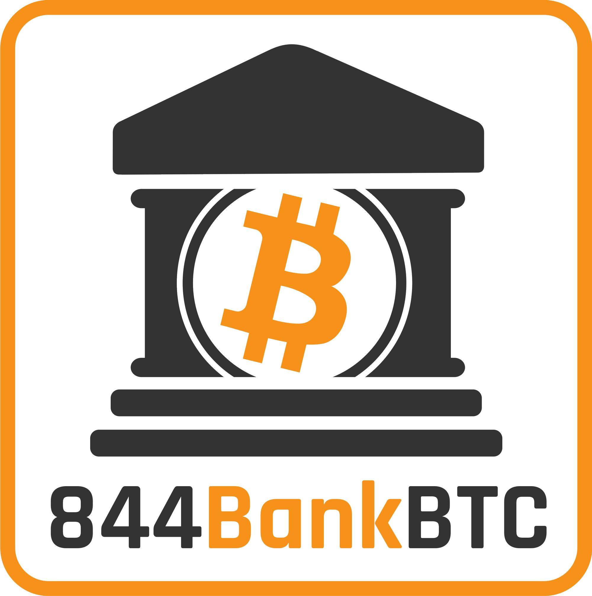844BankBTClogo