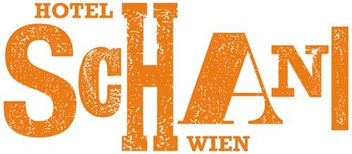 www.hotelschani.com logo