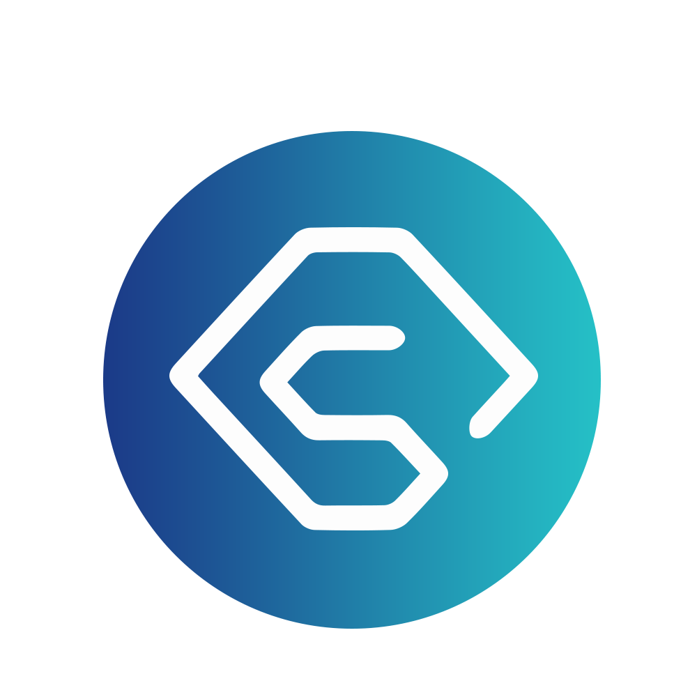 Shopawl logo