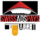 SwissAdsPaysFaucetlogo