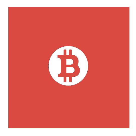 Cryptosdice logo
