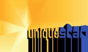 UniqueStar Hostlogo