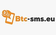 BTC-SMS.eu logo