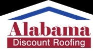 Alabama Discount Roofing logo