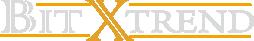 BitxTrendlogo