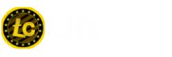 LiftCoin logo