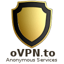 oVPN.to logo