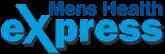 Menshealthexpress logo