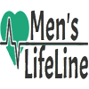 MensLifeline.com logo
