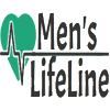 MensLifeline.comlogo