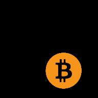 BTC Recharge logo