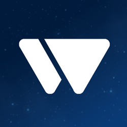 Whaleclublogo