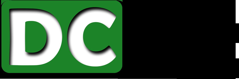 Digital Currency Exchange logo