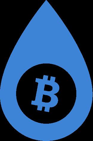 bitNow logo
