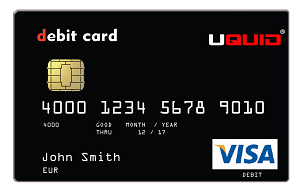 bitcoin debit card uquidlogo