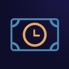 Chronobank.io logo