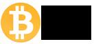 Bitcoin Guide Online logo