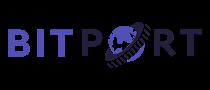 Bitport.netlogo