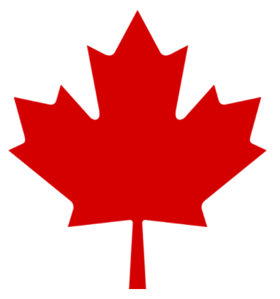 MyBTC.ca logo