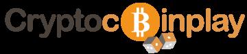 Cryptocoinplaylogo
