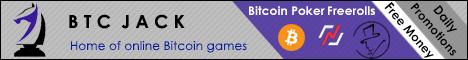 btcjack logo