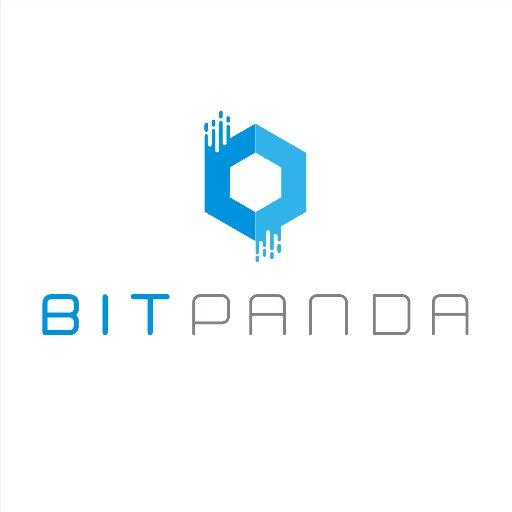 BitPandalogo