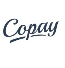 Copaylogo