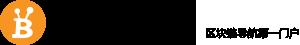 BTC123 logo
