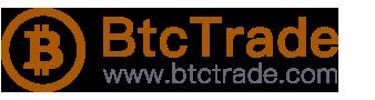 BtcTradelogo