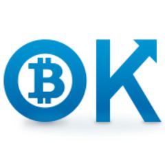 OKCoinlogo