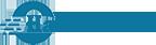 HashOcean logo