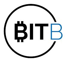 BitBrokerlogo