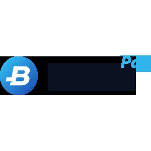 BitBayPay logo