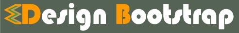 Design Bootstraplogo