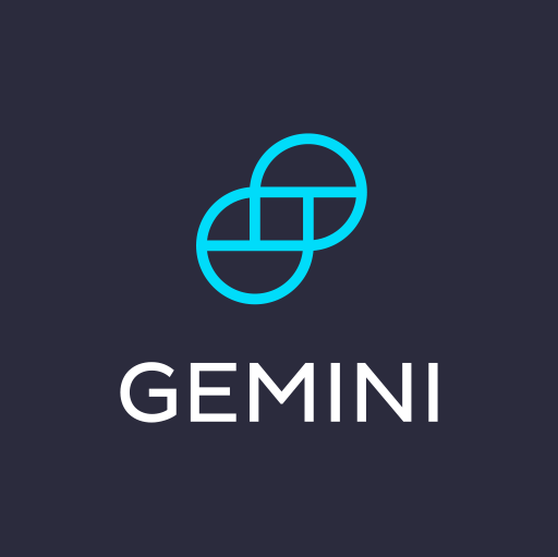 Geminilogo