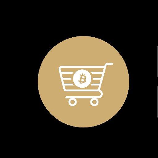 Bitcoin Depotlogo