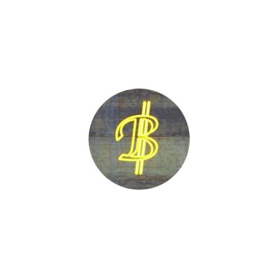 coincafe logo
